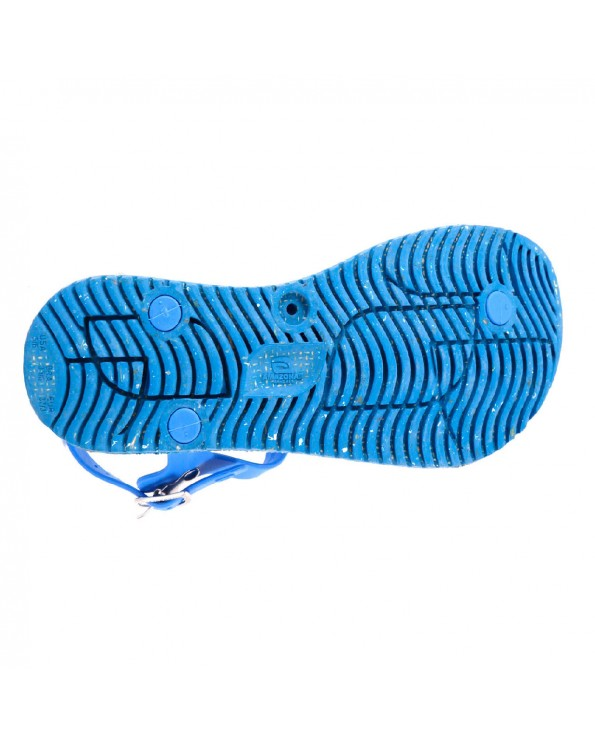 AMAZONAS - RECYCLED WOOD SOLE 405141