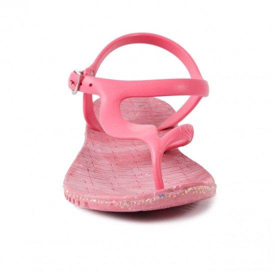 صندل زنانه آمازوناس مدل 405302