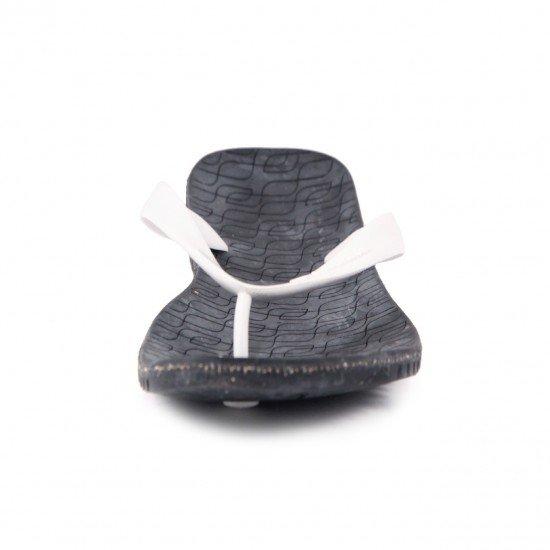 صندل استخری مردانه آمازوناس مدل 428183
