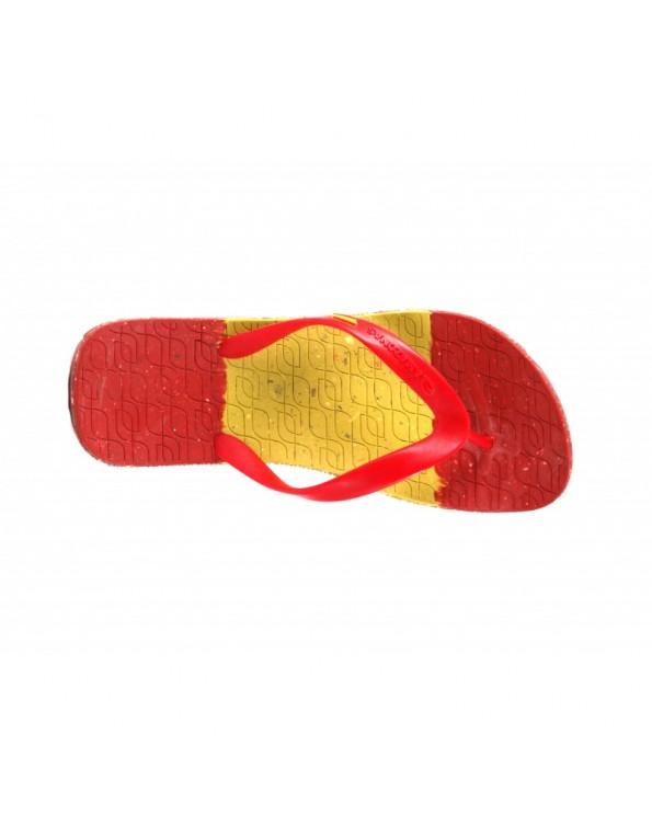 AMAZONAS - FLIPFLOP MEN SPAIN 446149