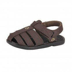 cartago-meus-primeiros-sandal-baby-11210-20116