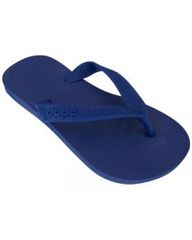 Dupe - Clasic  888 - 120