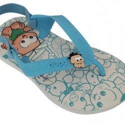 Dupe -Turma Da Monica Baby 919 - 210