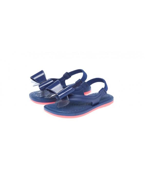 Grendha - Sense SAND Baby 17207 - 90061