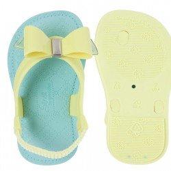 Grendha - Sense SAND Baby 17207 - 90405