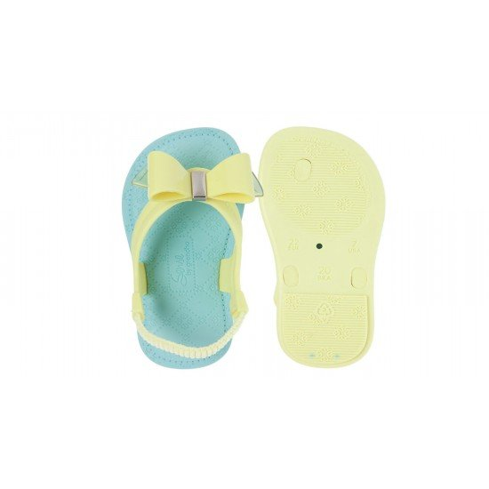 صندل نوزادی گرندا مدل 17207 - 90405