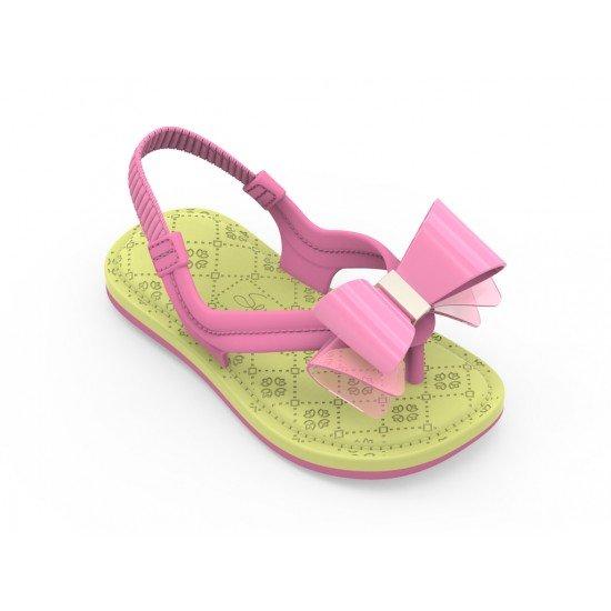 صندل نوزادی گرندا مدل 17207 - 90404