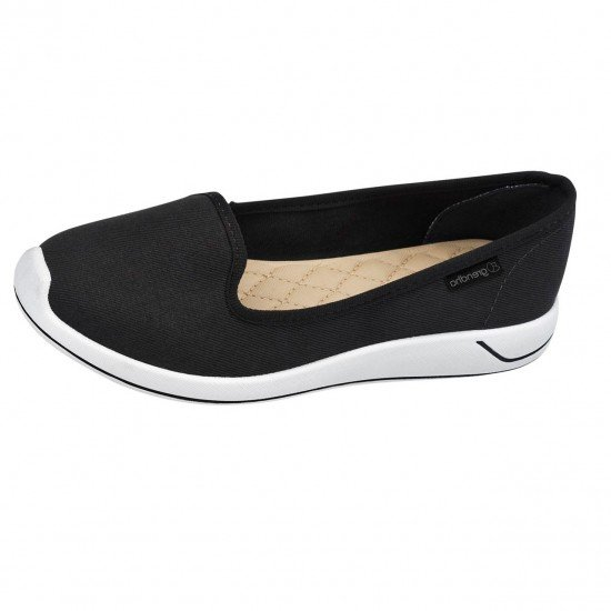 کفش راحتی زنانه گرندا مدل 17327 - 90058