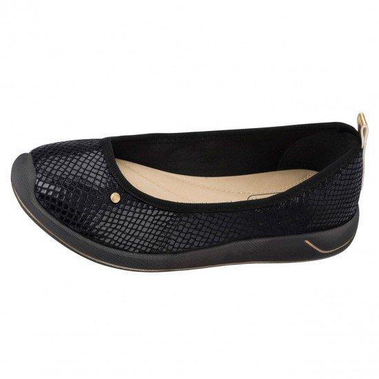 کفش راحتی زنانه گرندا مدل 17330 - 90168