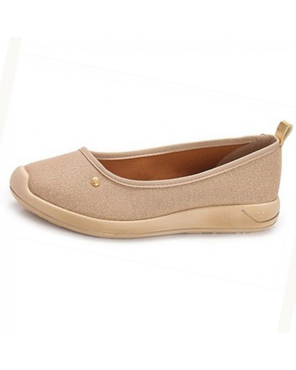 GRENDHA - SHAPE SLIPPER II AD SHOES WOMAN 17330 - 90169