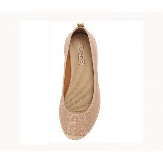 کفش راحتی زنانه گرندا مدل 17330 - 90169
