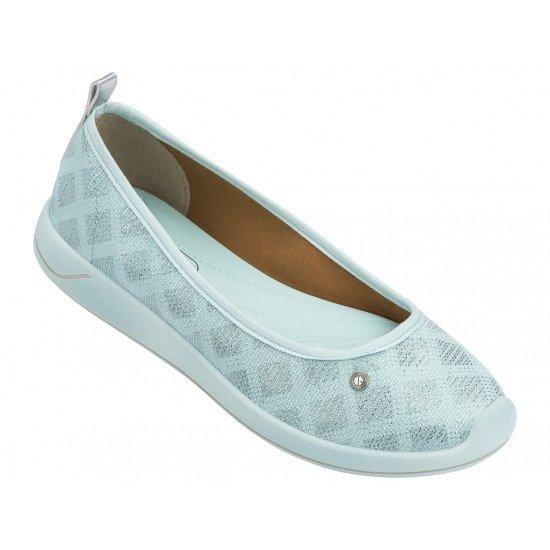 کفش راحتی زنانه گرندا مدل 17330 - 90064