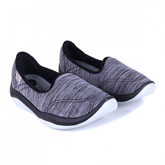 کفش طبی زنانه گرندا مدل 17387 - 90101