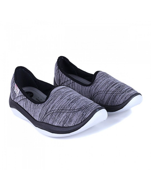 GRENDHA - SENSE SLIP ON AD SHOES WOMAN 17387 - 90101