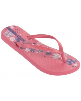Ipanema - Classic Happy FEM 25279 - 20795