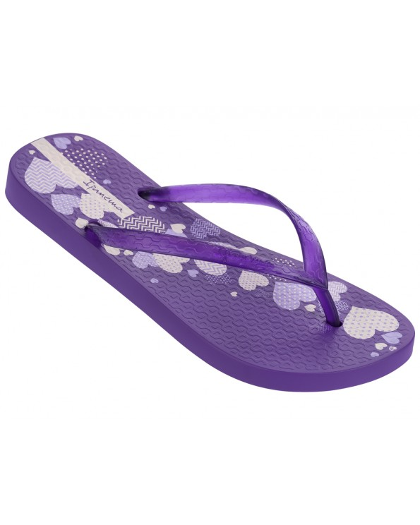 Ipanema - Classic Happy FEM 25279 - 21430