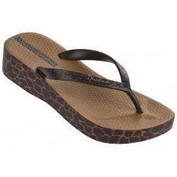 Ipanema - Estlos Safari woman2 5678 - 22350
