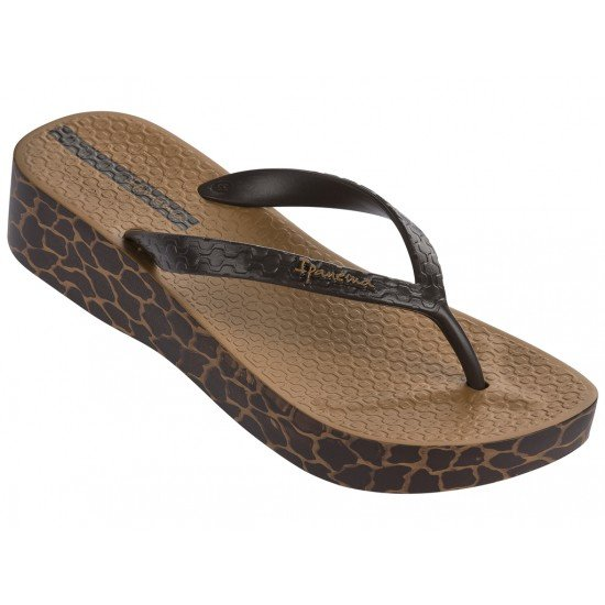 Ipanema - Estlos Safari woman 25678 - 22350