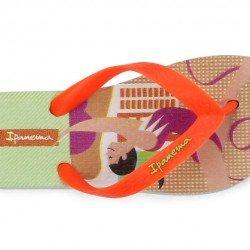 Ipanema - Diversao INF Kids 25943 - 20573