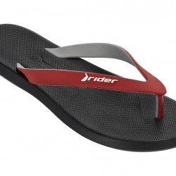 Rider - R1 AD 10594 - 24063