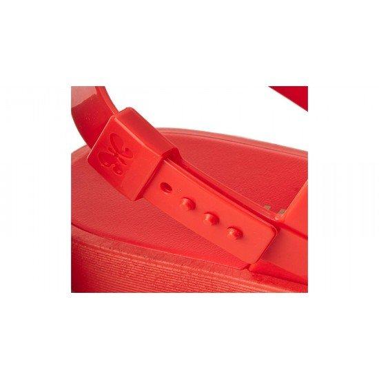 صندل زنانه زاکسی مدل 17222 - 90116