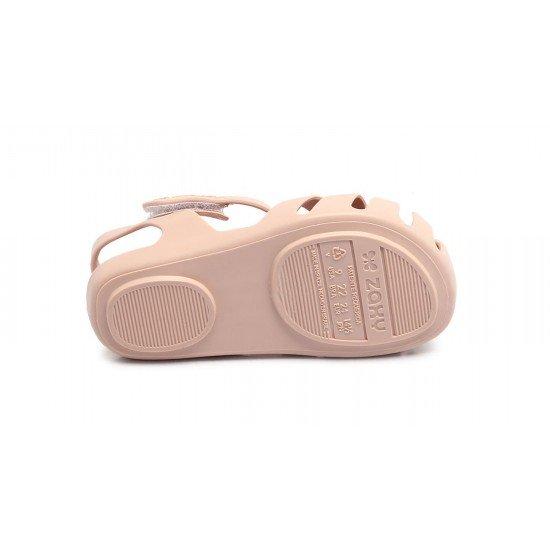 صندل نوزادی زاکسی مدل 17251 - 90059