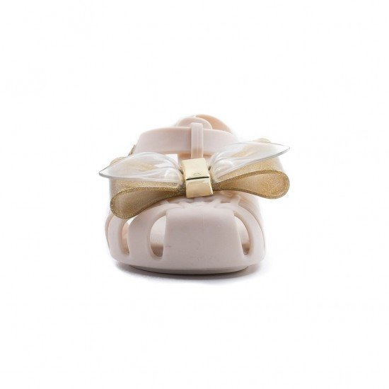 صندل نوزادی زاکسی مدل 90078 - 17251