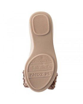 کفش بچگانه زاکسی مدل 17305 - 90059