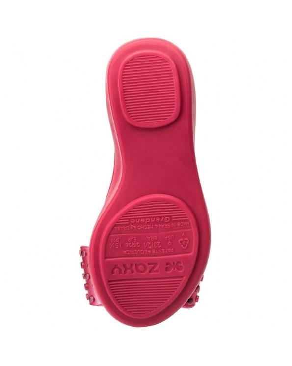 ZAXY - CONFETE SAP HUGTEC INF  KIDS 17305 - 90063