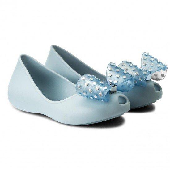 کفش بچگانه زاکسی مدل 17305 - 90103