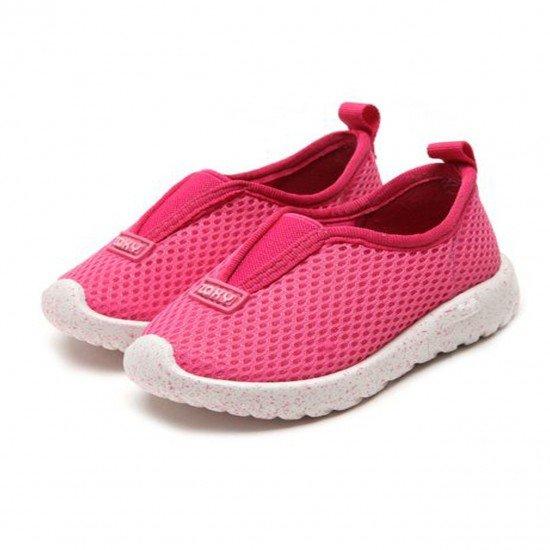 کفش نوزادی برند زاکسی مدل 17379 - 90063
