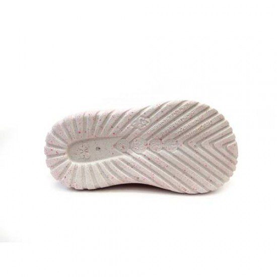 کفش نوزادی زاکسی مدل  920163- 17379