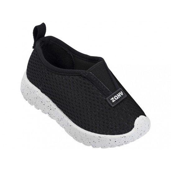 کفش نوزادی برند زاکسی مدل  920168- 17379