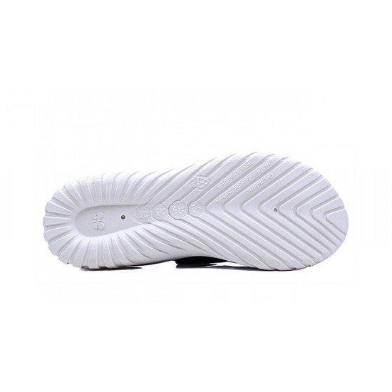 کفش زنانه زاکسی مدل 90563- 17412