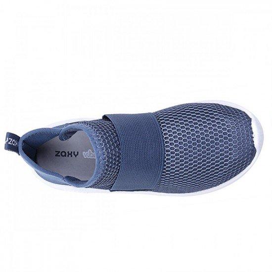 کفش زنانه زاکسی مدل 90671 - 17412