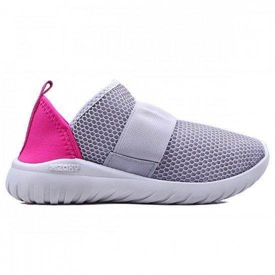 کفش زنانه زاکسی مدل 90672- 17412