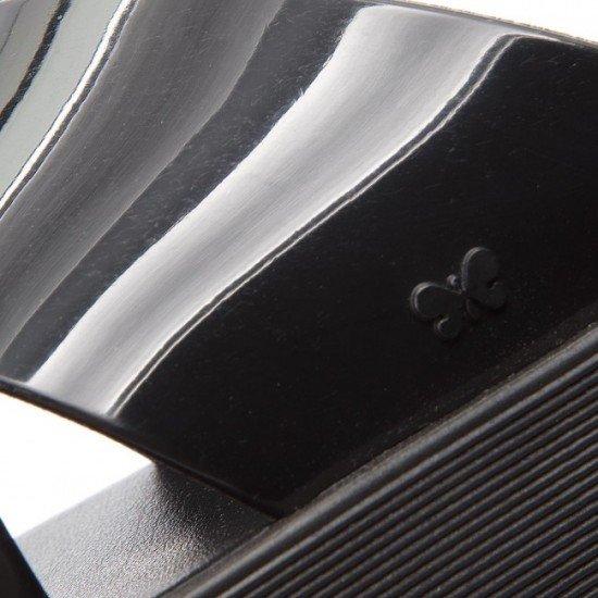 صندل زنانه زاکسی مدل 17504 - 90058