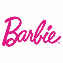 باربی