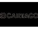 کارتاگو