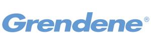 www.sandal.ir